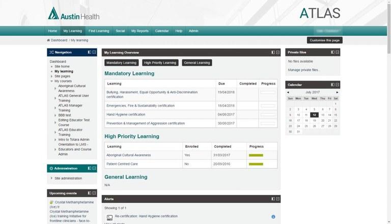 atlas_mylearning.jpg
