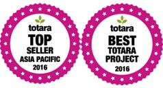 totara awards 2016.png