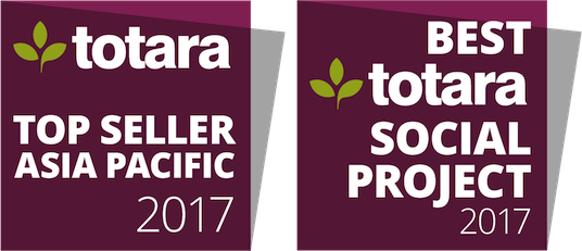 totara_awards_2017.png