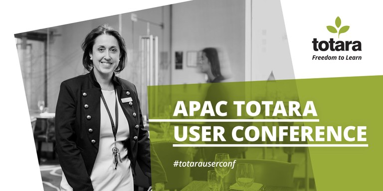 APAC Totara User Conference Eventbrite banner image B.jpg