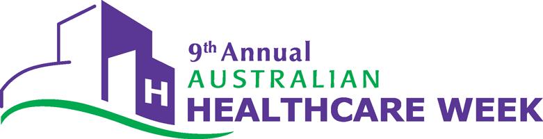 logo_aushealthcareweek2019.png