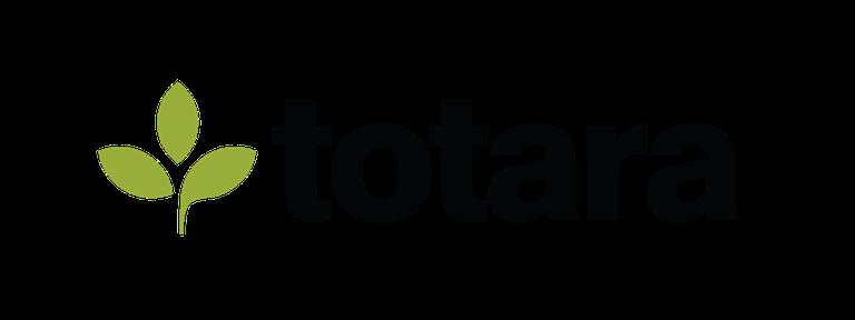 Totara_secondary.png